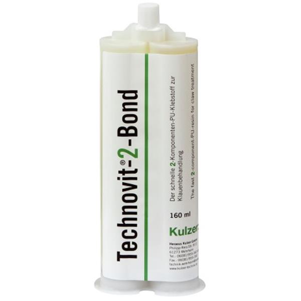 TECHNOVIT - 2 - BOND kartuša 160 ml